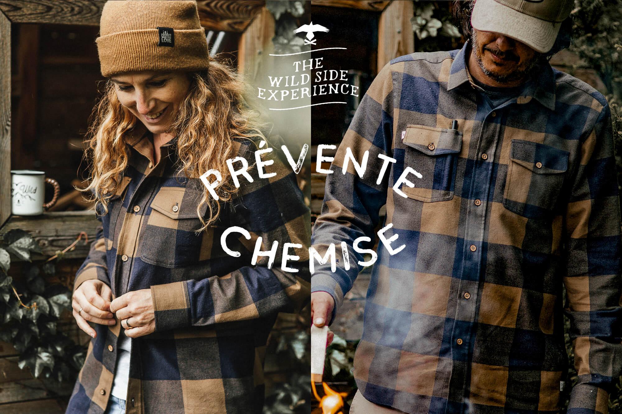 PHOTO-texte-chemises